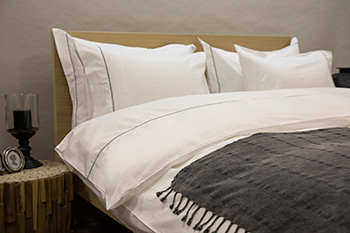 Percale Hotels Collection